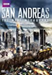San Andreas: The Next Megaquake