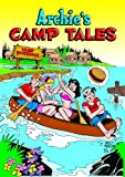 Archie's Camp Tales Volume 1: v. 1