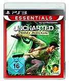 Uncharted: Drakes Schicksal [Essentials]