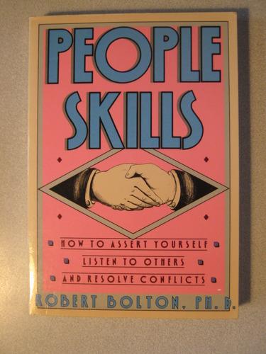 people skills robert bolton pdf