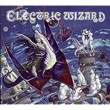 Electric Wizard/+Bonus