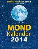 Mondkalender 2014
