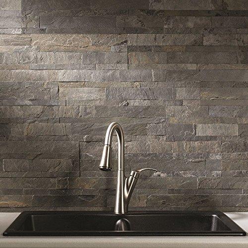 aspect-peel-and-stick-stone-overlay-kitchen-backsplash-iron-slate-59-x-236-x-1-8-panel-approx-1-sq-f