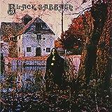 Black Sabbathpar Black Sabbath