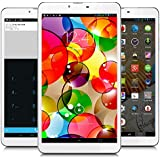 """Indigi® 7"""" 3G GSM+WCDMA Phablet Smart Phone + Tablet PC Android 4.4 GPS WiFi Unlocked!"""