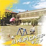 Summer・D・Live♪Hi-Fi CAMP