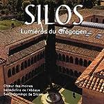 Silos - Lumi�res du Gr�gorien