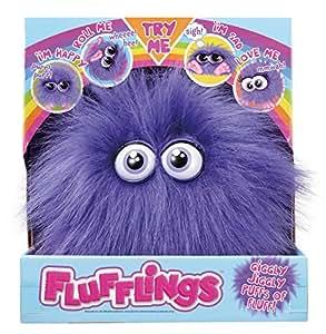 Flufflings 28093.4300 - Mindy
