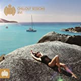 Ministry of Sound Chillout Sessions Xvi Various Artists