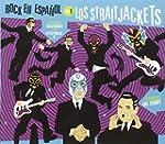 Rock En Espanol Vol. 1