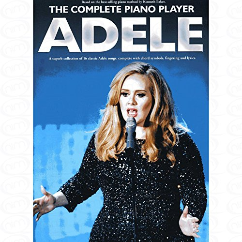 the-complete-piano-player-arrangiert-fur-klavier-noten-sheetmusic-komponist-adele