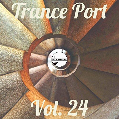 VA-Trance Port Vol 24-TRNCA102-WEB-2015-PITY Download