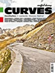 CURVES Norditalien: Band 3: Lombardei...