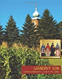 Grandpa's icon: Carpatho-Rusyn roots