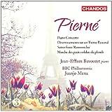 Piano Concerto; Suites Nos 1 a