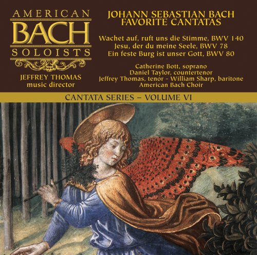 bach cantata 78 Johann sebastian bach: cantata no78: jesu, der du meine seele (14th sunday after trinity), bwv78 - play streams in full or download mp3 from classical archives (classicalarchivescom), the largest and best organized classical music site on the web.