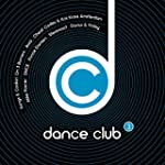 Dance Club, Vol. 3 [Explicit]