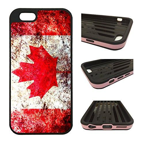 CorpCase iPhone 6 Case / iPhone 6S (4.7