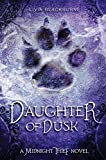 Daughter of Dusk: A Midnight Thief Novel