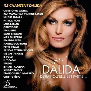 Dalida – Depuis qu'elle est partie…