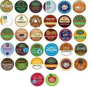 Starbucks Hot Chocolate K Cups Gluten Free