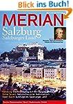 MERIAN Salzburg und Salzburger Land (...