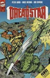 img - for Dreadstar #47 book / textbook / text book