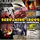 Ocean of Confusion: Songs of Screaming Trees 90-96