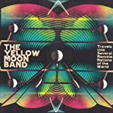 Yello Moon Band Travels Into Several Remote Nations Of The W