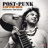 Post-punk 1978-85