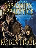 Assassin's Apprentice (Farseer)