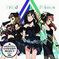 THE IDOLM@STER CINDERELLA GIRLS ANIMATION PROJECT 2nd Season 05  (デジタルミュージックキャンペーン対象商品: 200円クーポン)