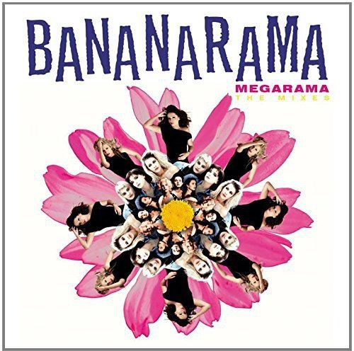 Bananarama - Pioneer The Album, Volume 7 ( - Zortam Music
