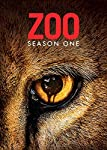Zoo: The First Season [DVD] [Import]