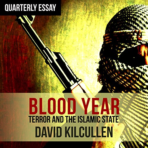 the war on terrorism essay Free essay: globalisation, the integration of world economies in terms of trade, finance, investment, labour and technology, is indeed an important force at.