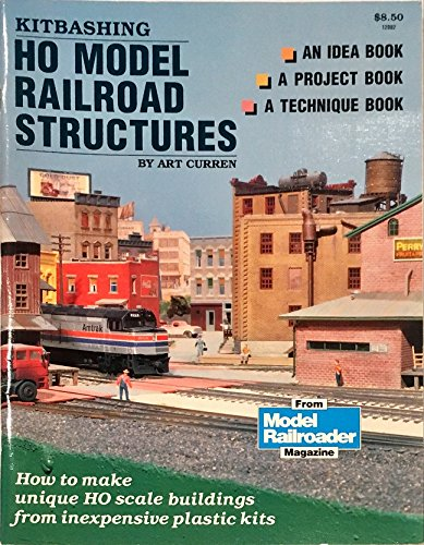 kitbashing-ho-model-railroad-structures