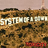Toxicitypar System Of A Down