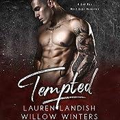 Tempted | Lauren Landish, Willow Winters