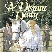 A Distant Dawn: Westward Dreams | Jane Peart