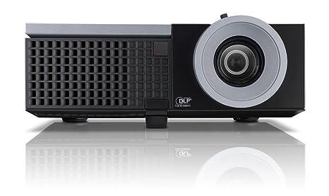 Dell 4220 Vidéoprojecteur DLP 1024 x 768 pixels