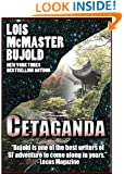 Cetaganda (Vorkosigan Saga Book 6)