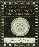 A Little Book of Coincidence (Wooden Books)