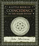 Little Book Of Coincidence, A