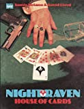 Night Raven- House of Cards (1854002880) by Jamie Delano