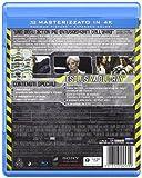 Image de Elysium [Blu-ray] [Import italien]