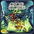 Repos 200514 - Ghost Stories Strategiespiele