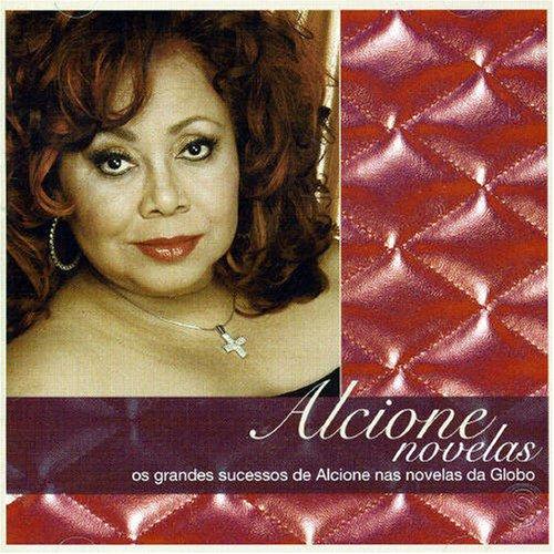 Alcione - Novelas - Zortam Music