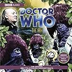 Doctor Who: The Ark   BBC Audiobooks