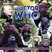 Doctor Who: The Ark | BBC Audiobooks