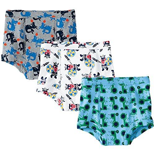 Toddler Training Underwear